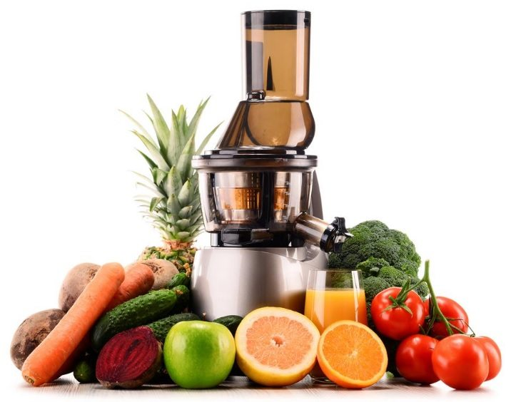 2017-Best-Juicer-Machines-on-The-Market-To-Buy-Bestinol